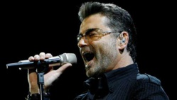 Le chanteur George Michael est décédé