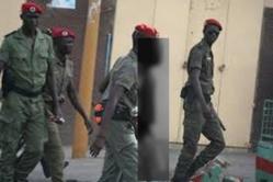 10 nouveaux postes de police frontaliers en 2017 (Macky Sall)