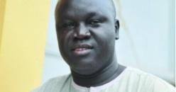Dr Mamadou Ndiaye (Cesti- Ucad) : « L'adoption du code de la presse permettrait d'assainir le milieu.»
