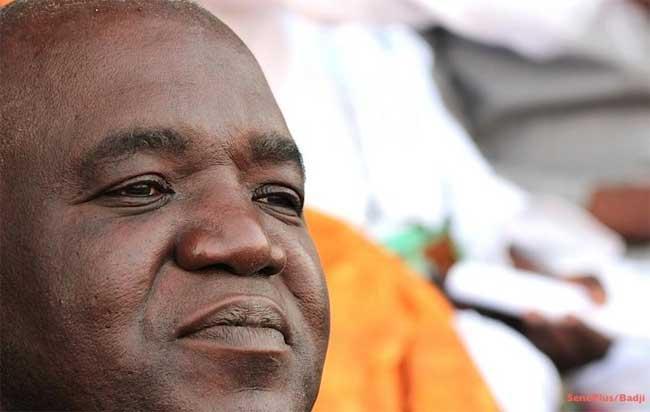 Oumar Sarr : « Les acteurs politiques doivent incontournablement faire avec le PDS lors des prochaines élections »