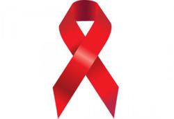 Sida : près de 1.500 patients placés sous traitement à Ziguinchor.
