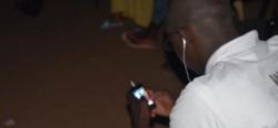 """Cybercriminalité au Sénégal: Un numéro qui """"tue"""" sème la panique sur les réseaux sociaux"""