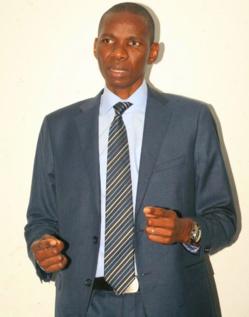 Mansour Ndiaye : « Macky Sall doit veiller à être à l'écoute de son opposition »