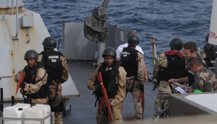 """Mauritanie - Réponse du ministère de la pêche : """" les gardes-côtes ne visaient pas directement les pêcheurs sénégalais """""""
