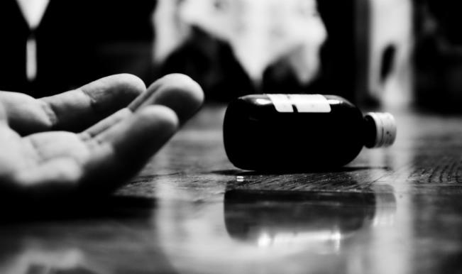 Mauritanie : Tentative de suicide d'un Sénégalais au cours d'un voyage à Rosso-Sénégal.