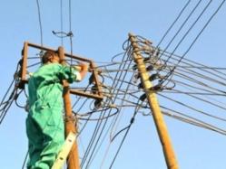 Baisse des tarifs de l'électricité pour les clients à faibles revenus