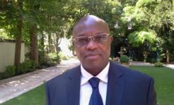 FESPACO 2017 : Le médiateur de la République déplore l'absence de Mbagnick Ndiaye