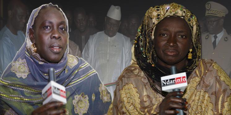 Journée mondiale de la Femme : les transformatrices de Goxu Mbacc expriment leur reconnaissance au Président Macky SALL (vidéo)