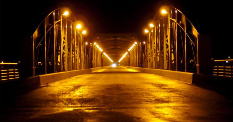 Fermeture du Pont Faidherbe, ce soir.