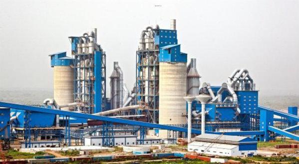 Sénégal : la production industrielle a ralenti en 2017