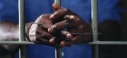 Peur dans les prisons du Sénégal : 163 décès et 136 évasions depuis l'arrivée de Macky au pouvoir