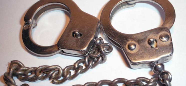 Saint-Louis : un sixième Comorien arrêté avec un  faux passeport.