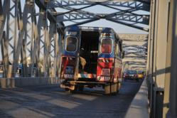 Saint-Louis  - Trafic de vignettes : trois autres personnes arrêtées.