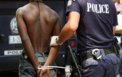 Sénégal: arrestation d'unn présumé djihadiste Nigérian arrêté à Fann