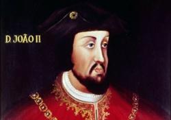 Visite du  Président portugais au Sénégal : Les récits des chroniqueurs portugais sur le séjour en 1488 du  Prince wolof Boumi Dyélen Ndiaye au Portugal.