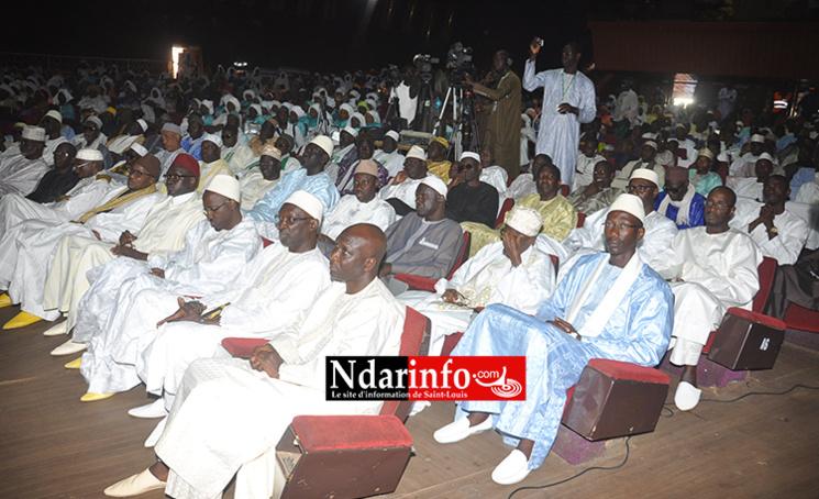 HYGIÈNE ET SANTÉ DANS L'ISLAM : les prescriptions de l'Imam Mouhammedou Abdoulaye Cissé