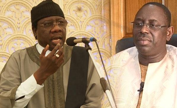 Législatives 2017 : Cheikh Bamba Dièye, Barthélémy Dias et Cie créent