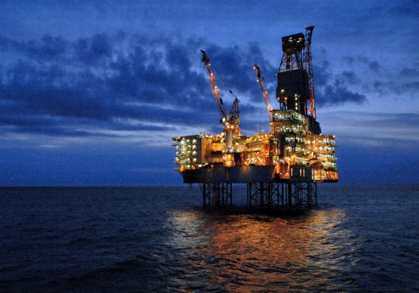 Sénégal : BP rachète les parts de Timis sur le pétrole et le gaz de Saint-Louis Profond et Cayar Profond