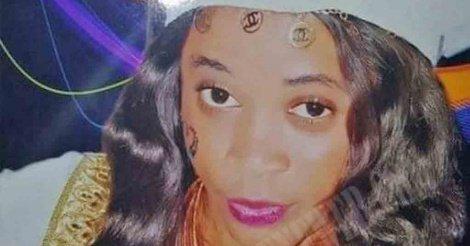 Arabie Saoudite : Mbayang Diop condamnée à mort