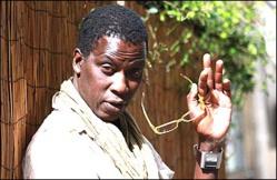 Affaire Khalifa : Le coup de gueule de Wasis Diop