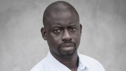 Felwine Sarr : «C'est à l'Afrique de dire non à la Françafrique»