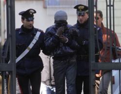 Recherché depuis 2 ans dans toute l'Europe, un « modou modou » tombe pour recel d'immigration clandestine à Bergame