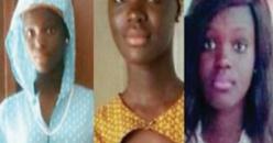 Drame Parcelles assainies : Les 5 enfants inhumés ce samedi
