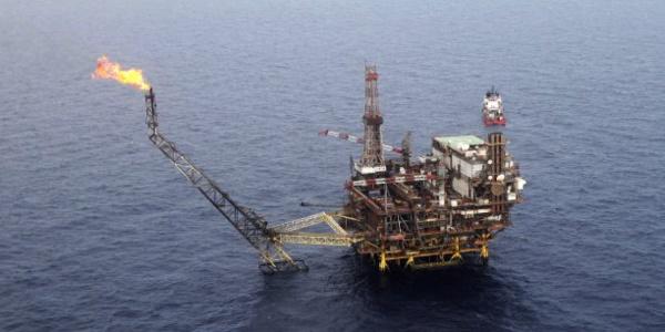 Exploration offshore : Total signe un nouveau contrat avec la Mauritanie