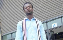 Une si courte lettre ouverte à Tonton Jules Ndené. Par Amadou Tidiane THIELLO UGB/Sciences PO