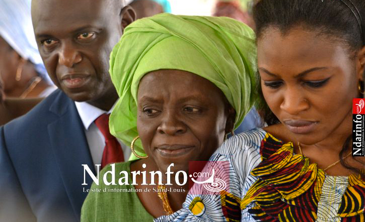 Virulente sortie de Me Moustapha MBAYE : BBY se désolidarise et regrette une « déclaration inopportune »