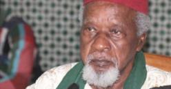 Sénégal : La fête de Korité sera célébrée lundi par une partie des musulmans