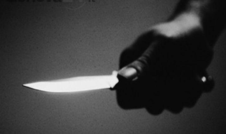 Violence à Goxu Mbacc : on dégaine les couteaux après les matchs de foot