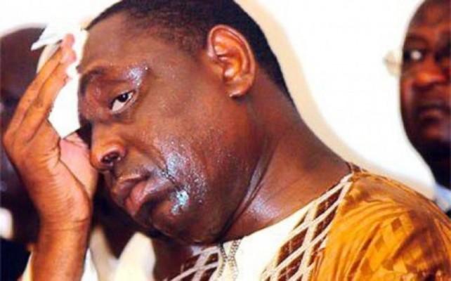 Elections en eaux troubles. Par Amadou Tidiane Wone