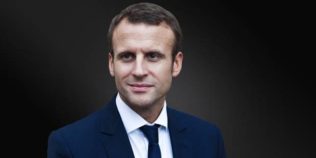 Commentaires sur la fécondité en Afrique, Macron déjà sur le chemin de l'arrogance!