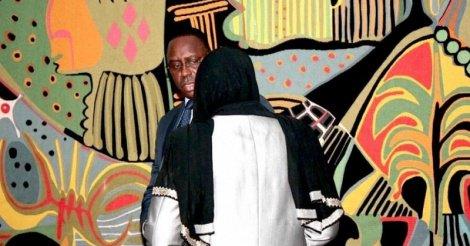 Macky Sall-Nafi Ngom Keïta : dernier round ce jeudi