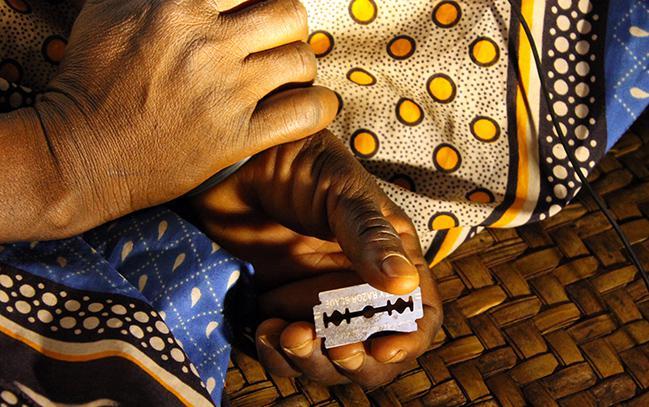 Mutilations génitales féminines au Sénégal : la région de Saint-Louis n'échappe pas au fléau