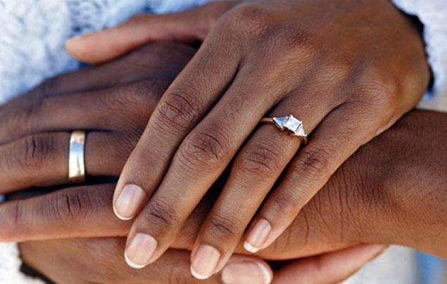 Divorces au Sénégal : un taux de 1,5% à Saint-Louis contre 2,5% à Dakar