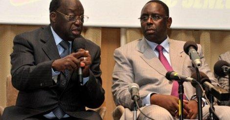 Remaniement: Comment le refus de Niasse a chamboulé les plans de Macky