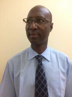REMANIEMENT : Grosse grogne des républicains de Dagana contre Macky