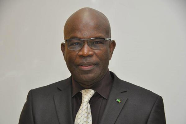 Contribution : L'homme d'affaires, l'homme politique et l'homme de Dieu ou le message d'Allah (SWT) au peuple sénégalais