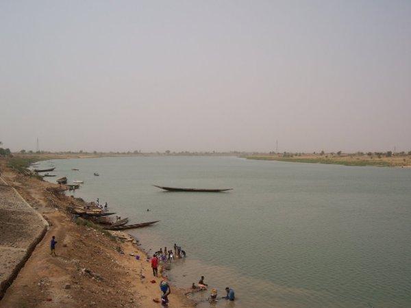Sénégal: découvrez la ville qui abrite le moins d'entreprises