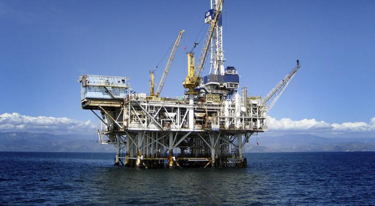 Gestion des hydrocarbures : le Cese cuisine Kosmos Energy et Total