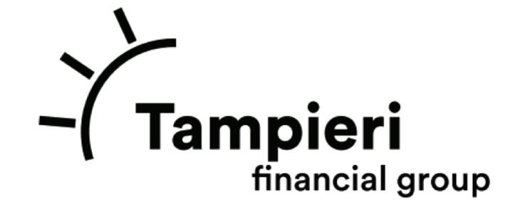 TAMPIERI FINANCIAL GROUP a cédé la totalité de ses actions dans SENHUILE SA (communiqué)