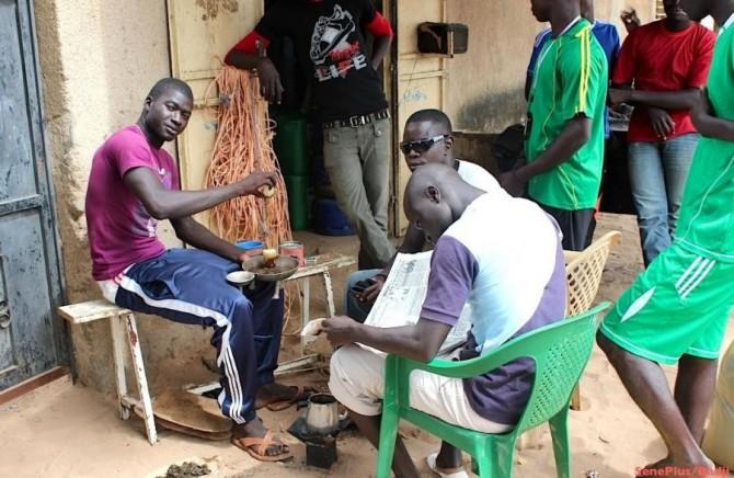 Enquête nationale sur l'emploi au Sénégal (Enes) : Le taux de chômage en hausse de 12,5% au 2e trimestre 2017