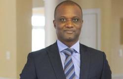 Crise Yavuz Selim :  Une Opportunité pour l'Ecole Sénégalaise