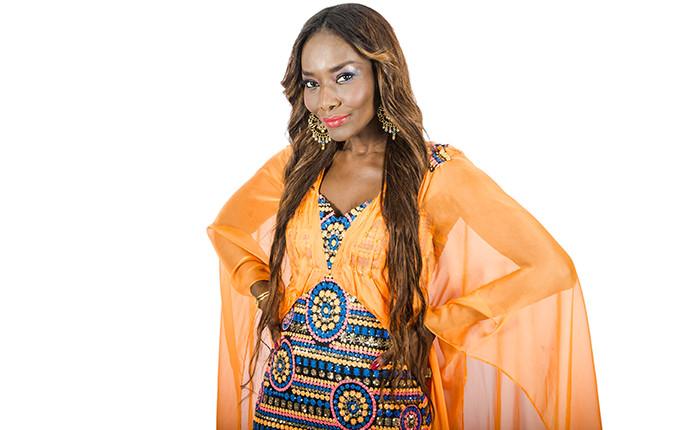 Le père de l'artiste-chanteuse Coumba Gawlo Seck, a tiré sa révérence ce dimanche à Dakar