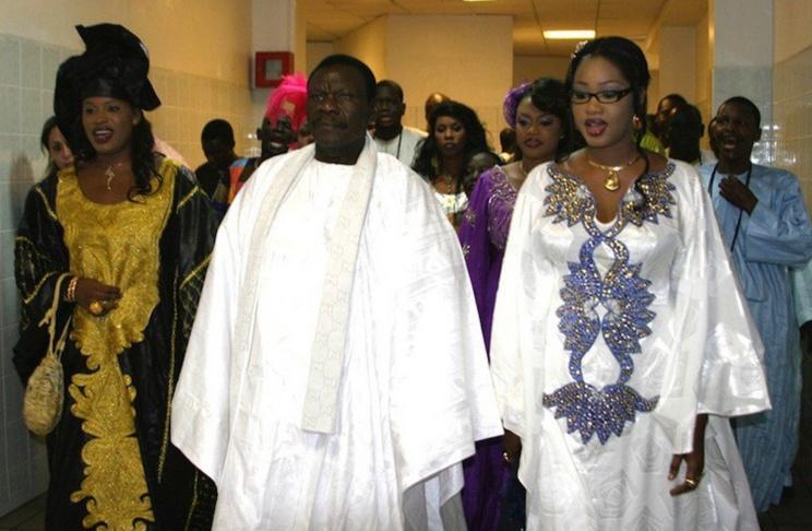 L'Ofnac pourrait traquer les 270 millions de Cheikh Béthio offerts par son épouse