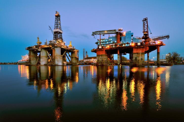 Exploitation gazière : BP installera sa première barge flottante à huit kilomètres de Saint-Louis en 2021