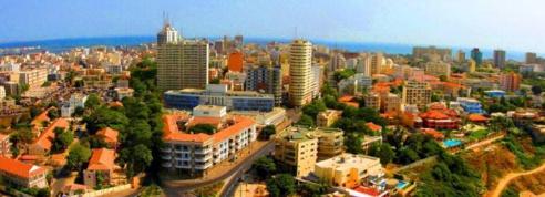 Le Sénégal & l'UE boostent les initiatives de la diaspora