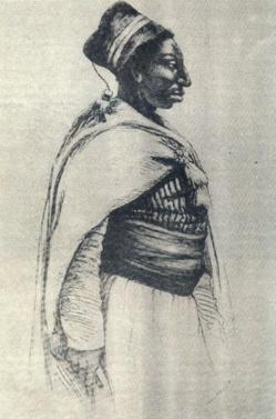 27 octobre 1886-27 octobre 2017 : Lat Dior Ngoné Latyr Diop, le dernier damel du Cayor, un héros national controversé